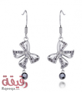 ear ring accessories 2
