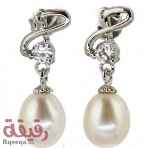 ear ring accessories 5