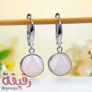 ear ring accessories 7