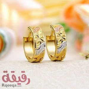 ear ring accessories