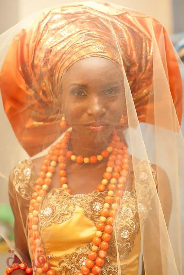 نيجيريا5