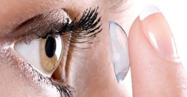 Contact_Lenses_makeup