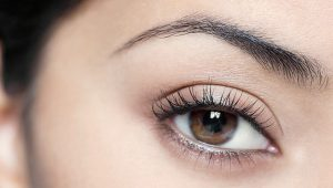 الحواجب woman-eyebrows-shape-625km100913-300x170.jpg