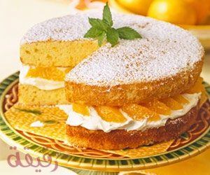 orange cake recipes rqeeqa com