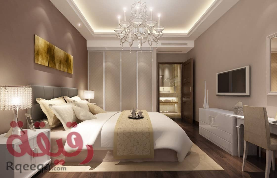 43 for 2015 bedroom designs