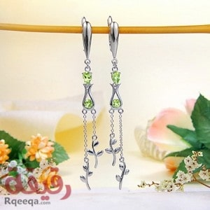 ear ring accessories 3