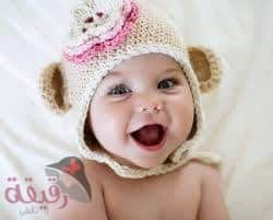 baby-laugh-1