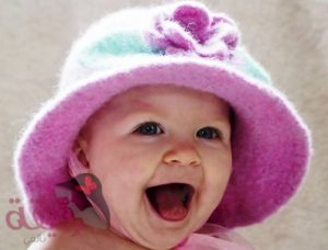 cute-babies-with-their-sweet-innocent-smile-enter-your-blog-name