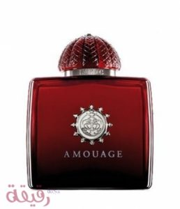 Amouage-Lyric-Woman-Perfume-by-Amouage