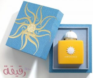 Sunshine-Woman-Amouage-edp