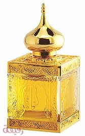 amouage-gold-woman-old-bottle