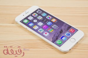 iphone 6 rqeeqa