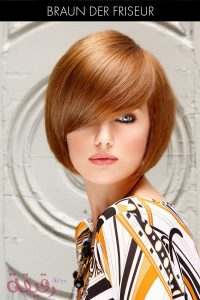 short hair hairstyles rqeeqa com