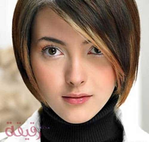 short hair hairstyle rqeeqa com