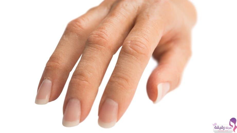 تفسير حلم قطع الاصبع في المنام لابن سيرين بالتفصيل للمرأة والرجل مجلة رقيقة