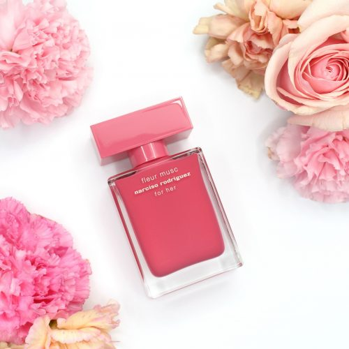 Fleur Musc for Her Narciso Rodriguez