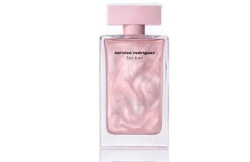 Narciso Rodriguez For Her Iridescent