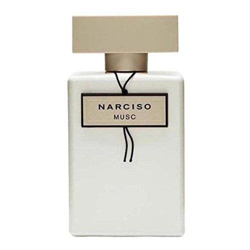 Narciso Rodriguez For Her Pure Musc1