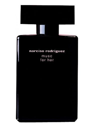 Narciso Rodriguez Musc for Her