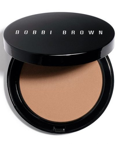 bobbi brown long wear powder