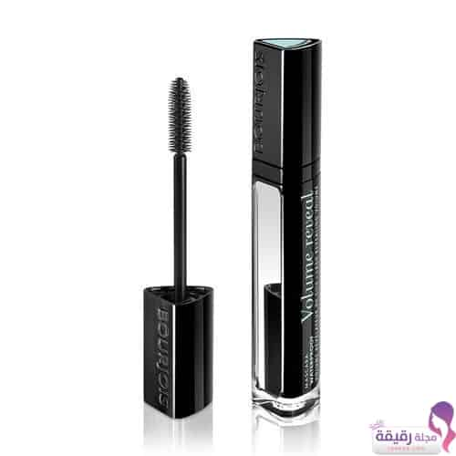 Bourjois Volume Reveal Mascara Waterproof