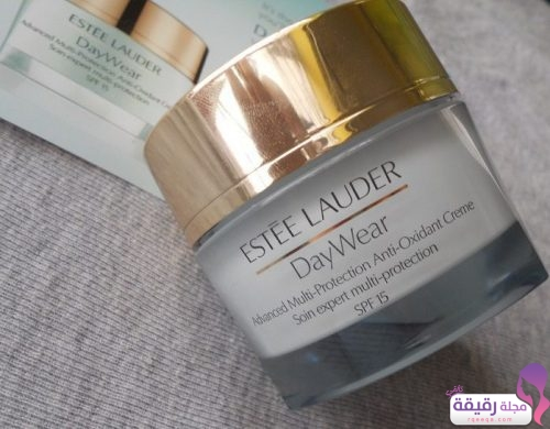 Estée Lauder DayWear Advanced Multi-Protection Anti-Oxidant Creme SPF15