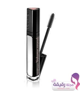 mascara Volume Reveal Bourjois Radiant Black