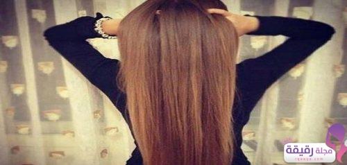 تفسير حلم الشعر الطويل للحامل