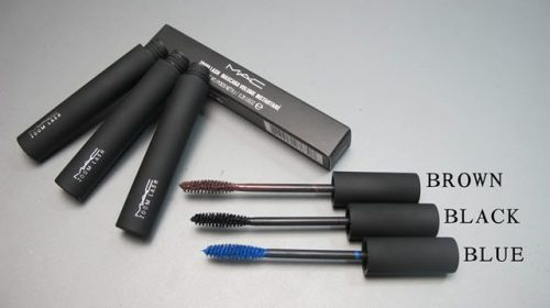 Zoom Lash Zoom Black Mascara