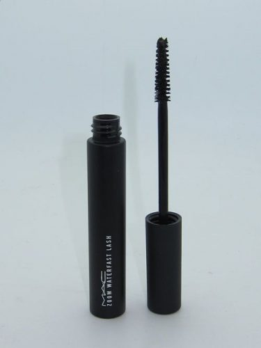 Zoom Waterfast Lash