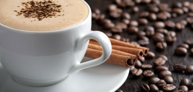 السعرات الحرارية في القهوة الفرنسية