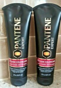 PANTENE Expert Pro-V Intense Color Care